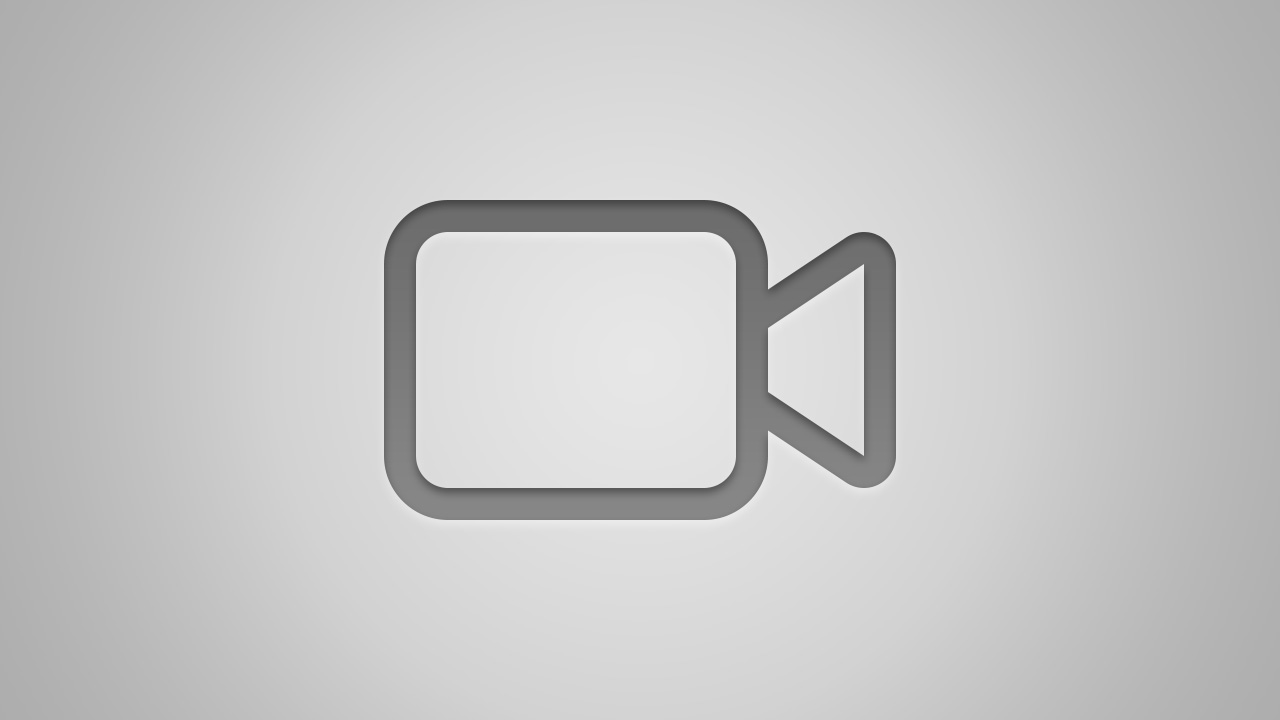 live video Royalobas1b